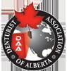 Denturist-Association-of-Alberta-Logo