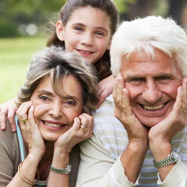 Modern-Smiles-Denture-Aftercare