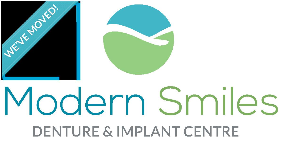 Modern Smiles Denture & Implant Centre